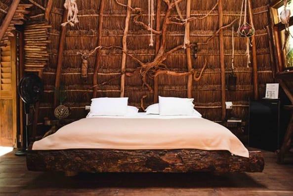 Tulum Iboga Retreat