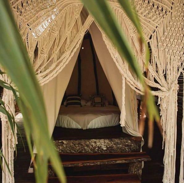 Tulum Iboga Retreats